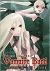 Dance in the Vampire Bund Vol 10 - Nozomu Tamaki
