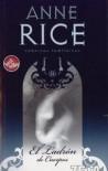 El ladrón de cuerpos  - Anne Rice