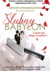 Ślubny Babylon - Imogen Edwards-Jones