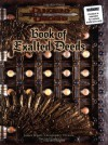 Book of Exalted Deeds (Dungeons & Dragons d20 3.5 Fantasy Roleplaying Supplement) - James Wyatt, Christopher Perkins, Darrin Drader