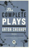 The Complete Plays - Anton Chekhov