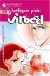 Jinxed - Day Leclaire, Akemi Maki