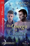 The Omega in Control - Marcy Jacks