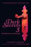 The Back Door of Midnight (Dark Secrets) - Elizabeth Chandler