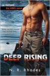 Deep Rising - N.R. Rhodes