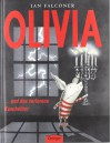 Olivia und das verlorene Kuscheltier - Ian Falconer