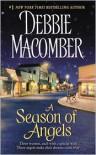 A Season of Angels - Debbie Macomber