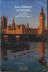 John Hillaby's London (Paladin Books) - John Hillaby