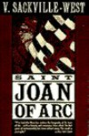 Saint Joan of Arc - Vita Sackville-West