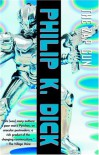 The Zap Gun - Philip K. Dick
