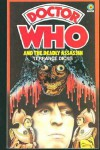 Doctor Who and the Deadly Assassin - Terrance Dicks