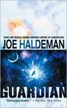 Guardian - Joe Haldeman