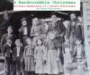 A Hardscrabble Christmas - Renea Winchester