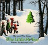 The Little Fir Tree - Margaret Wise Brown