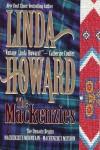 The Mackenzies: The Dynasty Begins (2-in-1) (Mackenzie Family, #1-2) - Linda Howard