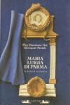 Maria Luigia di Parma - ORI PERICH