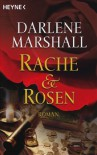 Rache & Rosen - Darlene Marshall,  Barbara Schnell, Barbara Schnell