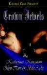 Crown Jewels - Bella Andre, Katherine Kingston, Mlyn Hurn