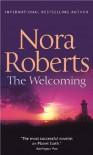 Welcoming - Nora Roberts