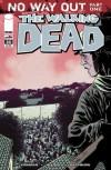 The Walking Dead Issue #80 - Robert Kirkman, Charlie Adlard, Cliff Rathburn