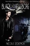 Black Hellebore (Heroes of Falledge #1) - Nicole Zoltack
