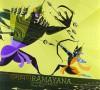 Ramayana: Divine Loophole - Sanjay Patel