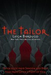 The Tailor (The Grisha, #1.5) - Leigh Bardugo