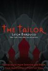 The Tailor (The Grisha, #1.5) - Leigh Bardugo
