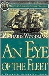 An Eye of the Fleet - Richard Woodman