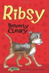 Ribsy (Avon Camelot Books) - Tracy Dockray, Beverly Cleary