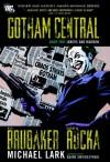 Jokers and Madmen (Gotham Central) - Ed Brubaker;Greg Rucka