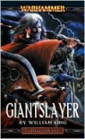 Giantslayer - William King