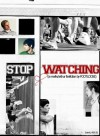 Stop Watching - Footloose