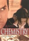 Chemistry - Lewis DeSimone