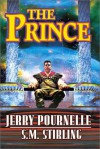 The Prince - Jerry Pournelle;S. M. Stirling