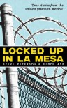 Locked Up in La Mesa - Eldon Asp, Steve Peterson