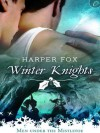 Winter Knights - Harper Fox