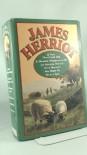 The James Herriot Collection - James Herriot
