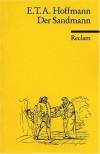 Der Sandmann - E T A Hoffmann