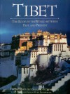 Tibet: The Roof of The World Between Past and Present - Maria Antonia Diemberger