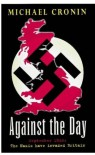 Against The Day - Michael Cronin