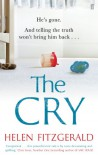 The Cry - Helen Fitzgerald