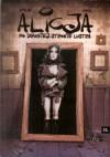 Alicja: po drugiej stronie lustra - Jerzy Szyłak, Jarosław Gach