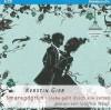 Smaragdgrün (Edelstein-Trilogie #3) - Kerstin Gier, Josefine Preuß