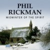 Midwinter of the Spirit - Phil Rickman