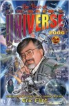 The Best of Jim Baen's Universe - Eric Flint