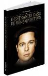 O Estranho Caso de Benjamin Button - F. Scott Fitzgerald