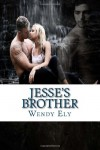 Jesse's Brother - Wendy Ely
