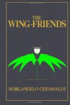 The Wing-Friends - Nobilangelo Ceramalus