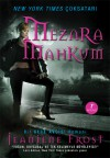 Mezara Mahkum (Gece Avcısı Serisi #4) - Jeaniene Frost